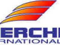 enerch1