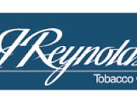 rj-reynoods